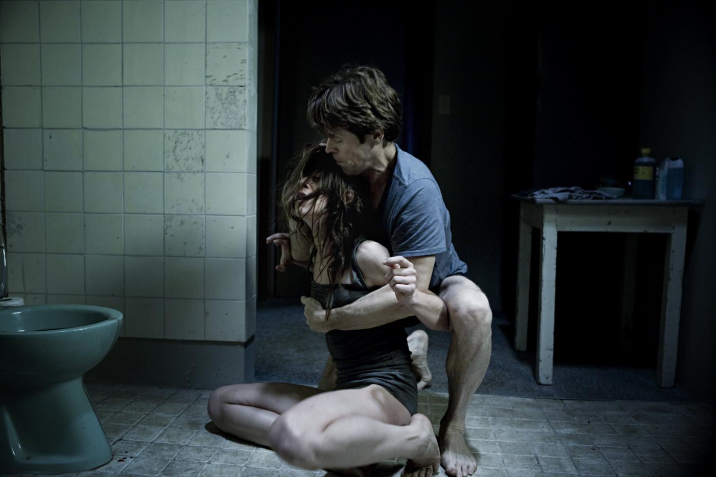 Фильм о хозяин сексуальный домогательствами — photo 13