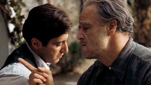 Five Awesome Movie Dads | CyniCritics