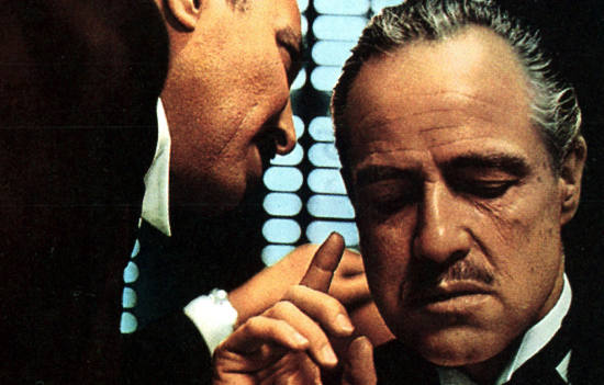 http://cynicritics.files.wordpress.com/2011/07/the-godfather-complete-dvd-m01.jpg