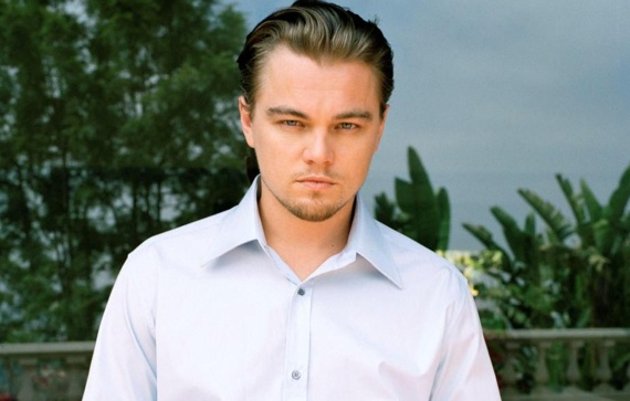 leonardo-dicaprio-to-play-j-edgar-hoover