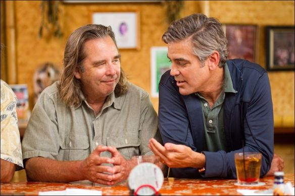 2012 Academy Award Best Adapted Screenplay predictions