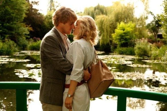 2012 Academy Award Best Original Screenplay predictions