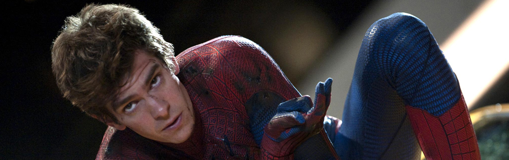 Amazing_Spider-Man_Andrew-Garfield1