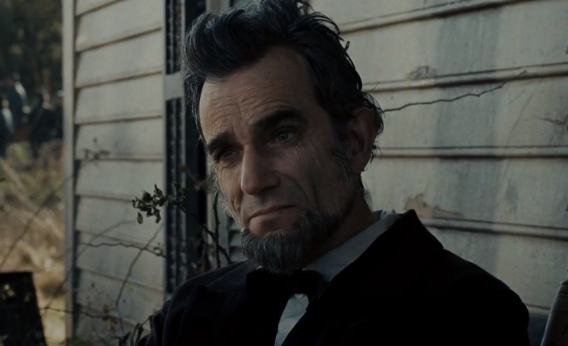 Day-Lewis_Lincoln_trailer.png.CROP.rectangle3-large
