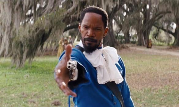 Django_Unchained_Jamie_Foxx-pistol-Quentin_Tarantino