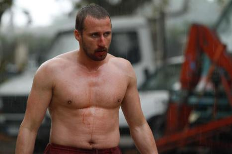 Matthias-Schoenaerts-in-Rust-and-Bone-2