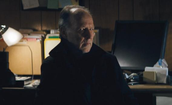 WernerHerzog_JackReacher2.JPG.CROP.rectangle3-large