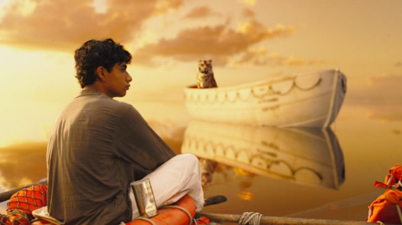 life_of_pi_still