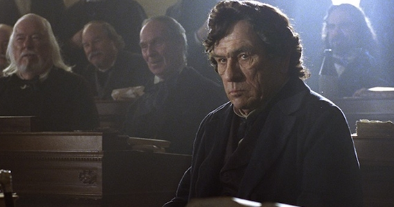 lincoln-2012-tommy-lee-jones