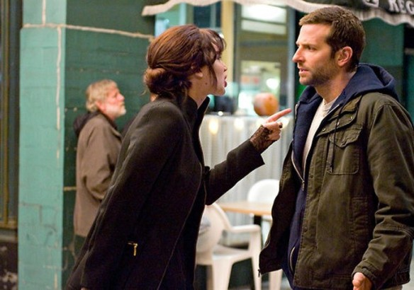silver-linings-playbook-img03