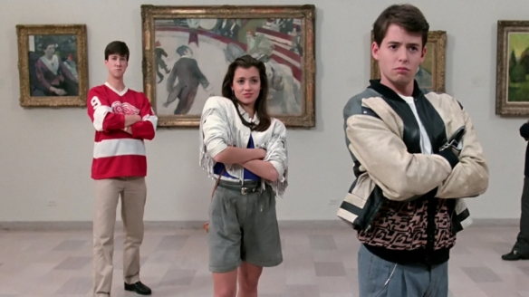 936full-ferris-bueller's-day-off-screenshot