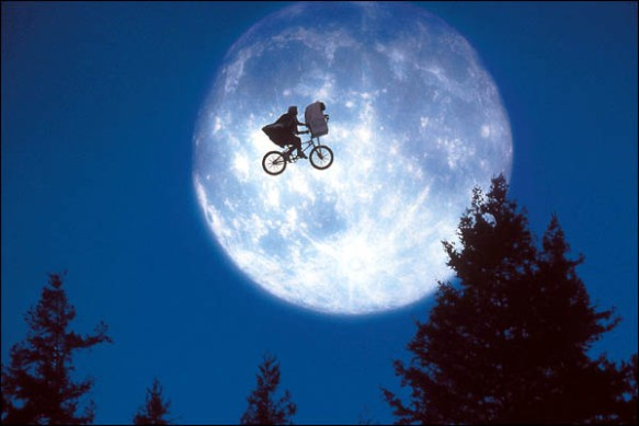 ET_bikemoon