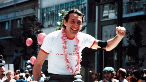 Times_of_Harvey_Milk