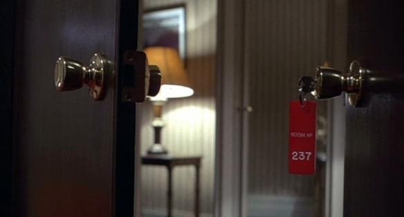 Room-237001