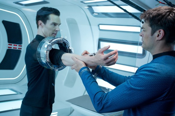 star-trek-into-darkness-pic06