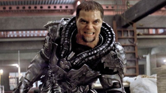 215387-215356-kneel-before-weird-zod-man-of-steel