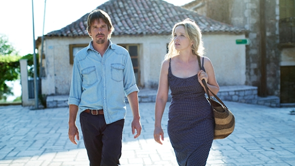 before-midnight-ethan-hawke-julie-delpy