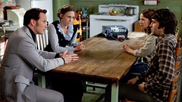 the_conjuring_01_640x360