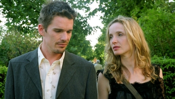212409-before-sunrrise-before-sunset-sequel-richard-linklater-julie-delpy-ethan-hawke-2013-shoot-earliest