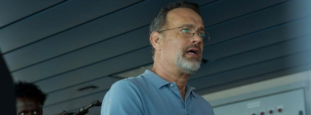 captain_phillips2