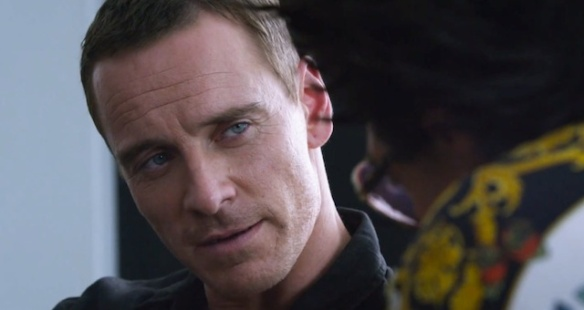 The-Counselor-Fassbender
