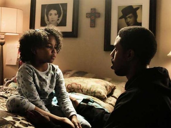 Fruitvale_Station-Michael-B-Jordan