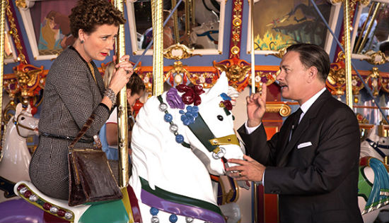 Saving-Mr-Banks1