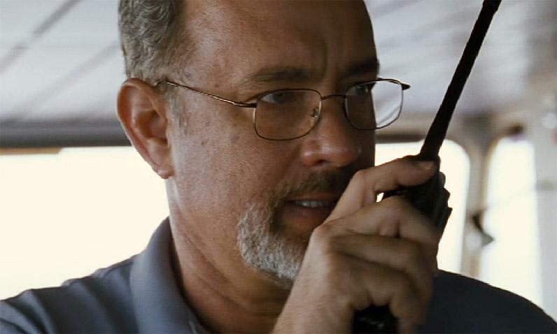 tom-hanks-captain-phillips-richardTom Hanks Captain Phillips