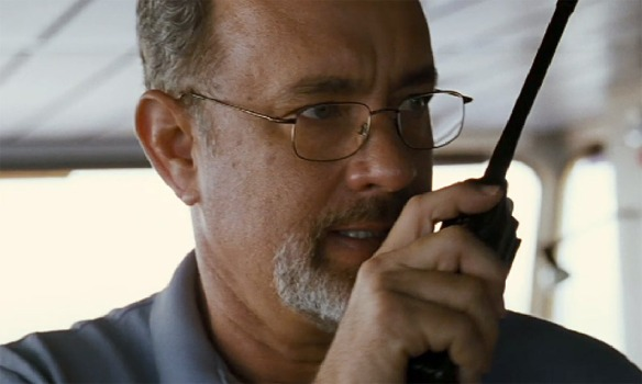 tom-hanks-captain-phillips-richard