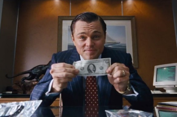 the-wolf-of-wall-street-official-extended-trailer-0-624x415