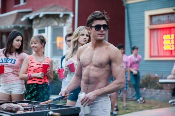 Neighbors-review-Comic-bedlam-with-frat-next-5463209