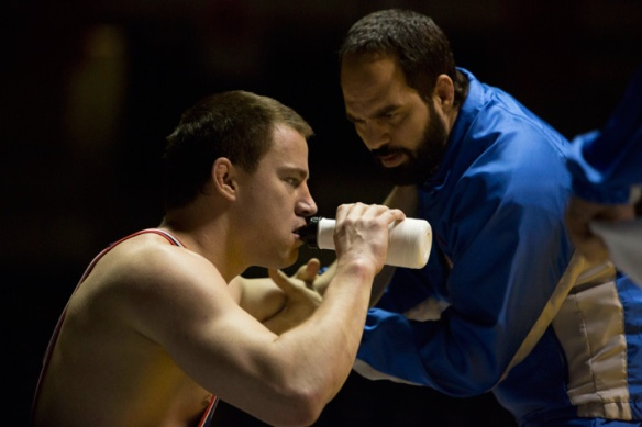 foxcatcher-channing-tatum-mark-ruffalo-pic