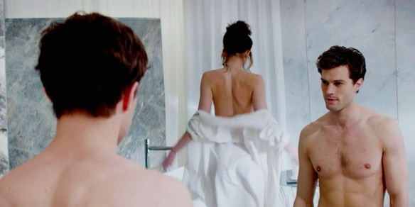 FIFTY-SHADES-OF-GREY-2
