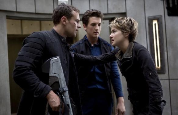 Insurgent 2