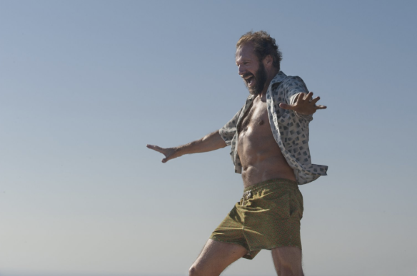 ralph-fiennes-a-bigger-splash